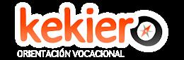 WEB DE ORIENTACIÓN VOCACIONAL