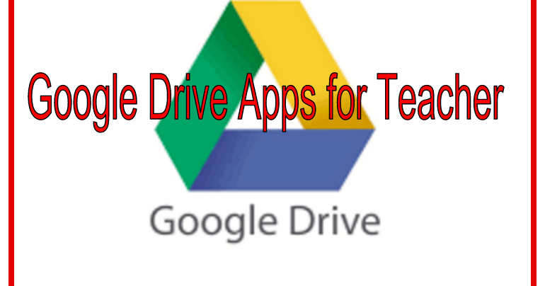 how to add something to google drive