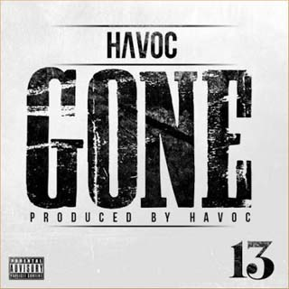 Havoc – Gone Lyrics | Letras | Lirik | Tekst | Text | Testo | Paroles - Source: emp3musicdownload.blogspot.com