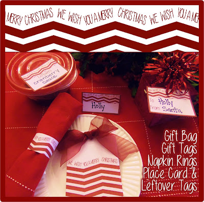 http://hollyshome-hollyshome.blogspot.com/2013/12/we-wish-you-merry-christmas-chevron.html