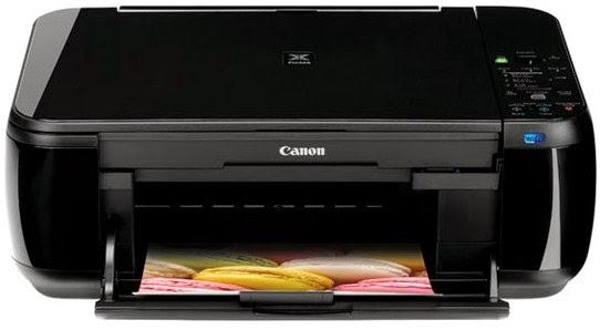 Canon Printer Driver Mp495 Download