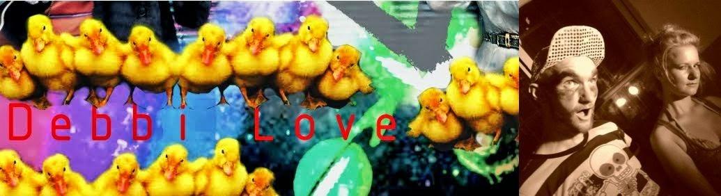 Debbi Love