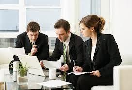 Lowongan Kerja Februari 2014 Jawa Tengah Terbaru