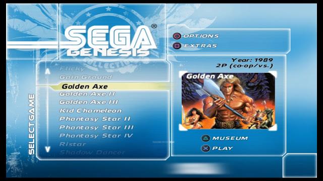 Sega%2BGenesis%2BCollection_201810022343