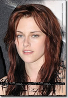 Kristen Stewart Hairstyle Trends for Girls - celebrity Hairstyle Ideas