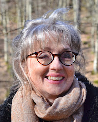 Sigun Gruvström