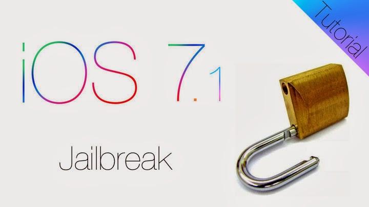 iphone 4 7 1 1 jailbreak anleitung