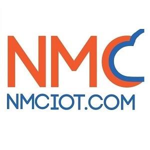 NMC DM Productions