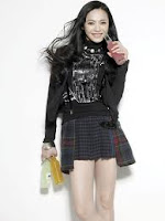 http://blogtronyok.blogspot.com/