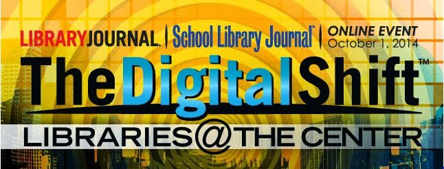 http://www.thedigitalshift.com/tds/libraries-at-the-center/