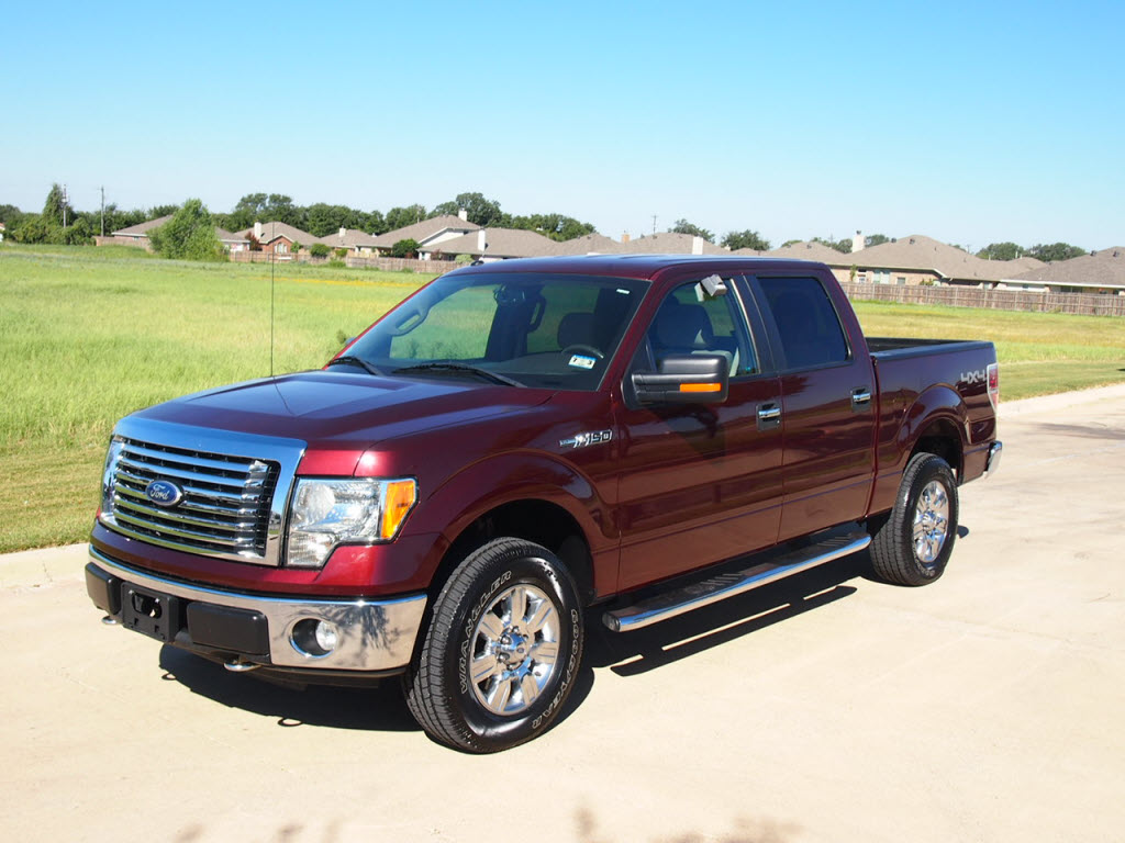 Jeep Dealership Dfw >> Mike Brown Ford Chrysler Dodge Jeep Ram Truck Car Auto Sales DFW Dealer Granbury, Texas: For ...