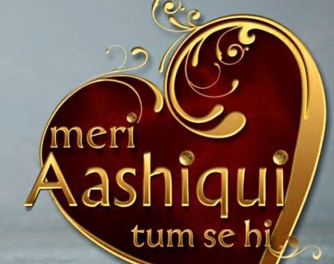 Meri Aashiqui Tumse Hi 28 July 2014 Full Episode