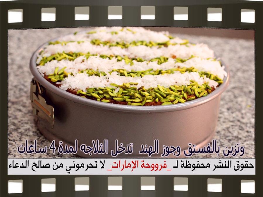 http://1.bp.blogspot.com/-mrHjG6Z8XaM/VdsGjWANvkI/AAAAAAAAVHM/RMGw06LYOb8/s1600/19.jpg