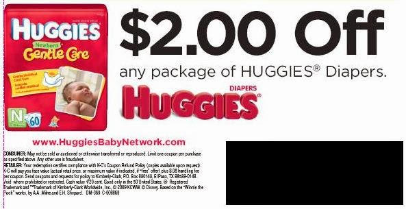 picture about Printable Pampers Coupons identify Huggies printable coupon august 2018 / Perfect offers motels united kingdom