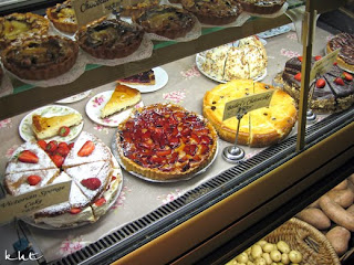 Queen-of-Tarts-Dublin-cakes
