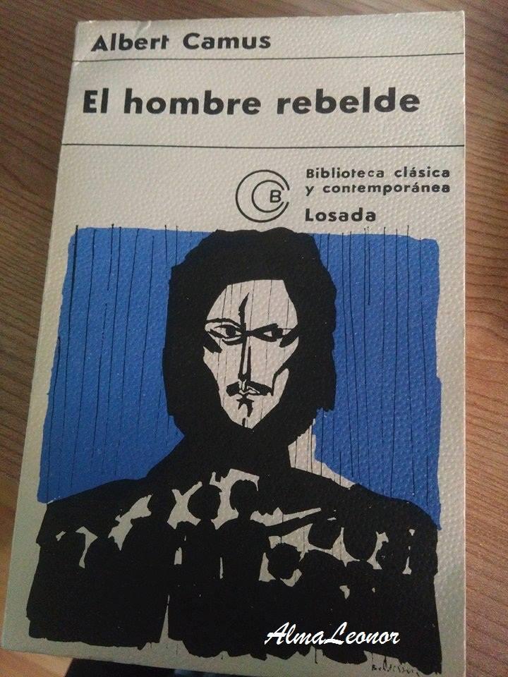 LIBRO DE FEBRERO 2018