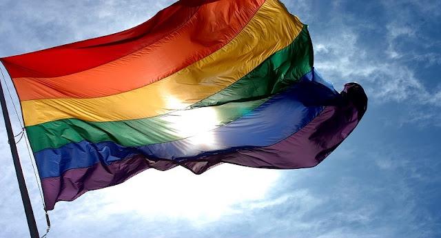 A Bíblia Condena A Homossexualidade?