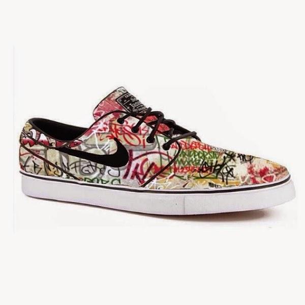 deals on supra shoes