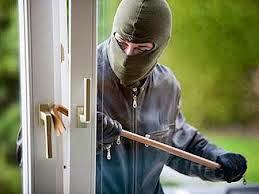 cerrajeros forenses, cerrajeros valencia, cerrajero valencia, cerrajería valencia