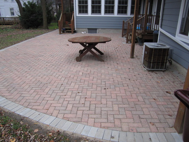 Brick Pavers,canton,plymouth,northville,ann Arbor,patio. Patio Sets For Sale Uk. Home Trends Outdoor Furniture Replacement. Green Patio Landscape Design. What Is A Patio Mat. Cheap Patio Table And Chairs Uk. Plastic Outdoor Furniture Johannesburg. Ways To Decorate Your Patio. Patio Area Investigation