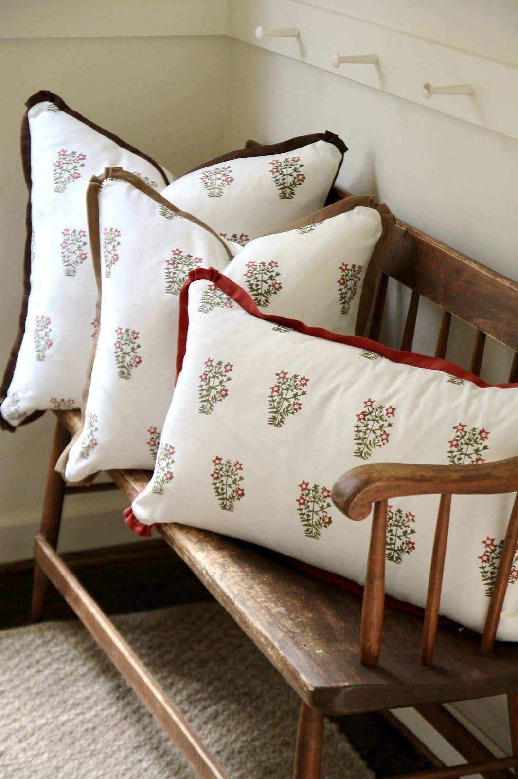 Shop The Home Collection