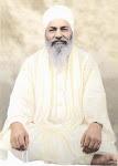 Sant Sujan Singh Ji,