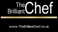 http://www.thebrilliantchef.co.uk/
