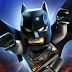 LEGO ® Batman: Beyond Gotham v1.10.1 Apk + Data Mod | All Devices