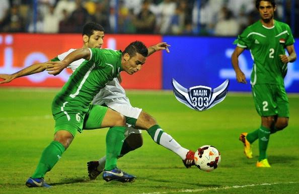 Prediksi Saudi Arabia vs Moldova 24 Mei 2014 Laga Persahabatan