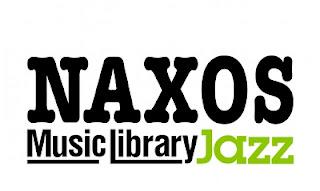 NMLJazz Logo