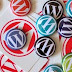 WordPress Multisite – A Simple Guide for Beginners to Follow