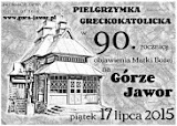 http://gora-jawor.5v.pl/images/pdf/G.Jawor/Gora-Jawor-2015_plakat_%5BPL%5D.pdf