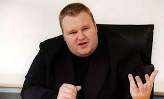 Un tribunal deniega la libertad condicional al fundador de Megaupload