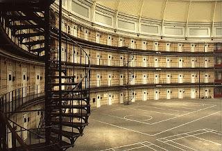 image mise en ligne par flickr.com