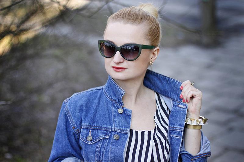 Stripes&Jeans