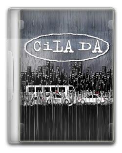 Cilada.Com Nacional