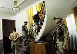 TO THE CRIMINAL NAZI CABAL AKA THE FORMER UNITED STATES MILITARY ImagesXU0QXA6A