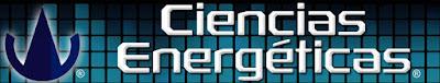 Ciencias Energéticas