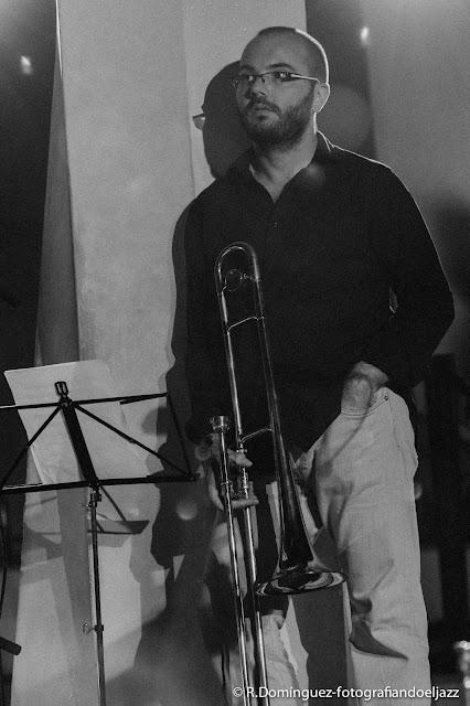 Dario García