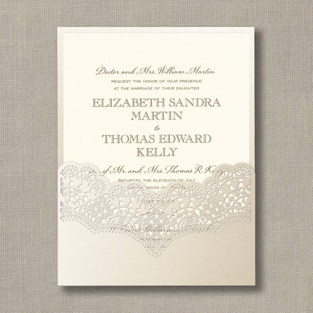 William Arthur Blog Your Wedding Stationery Trousseau A Complete