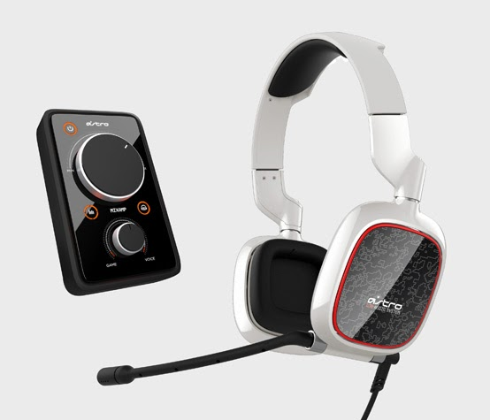 asteroid headset xbox - photo #40