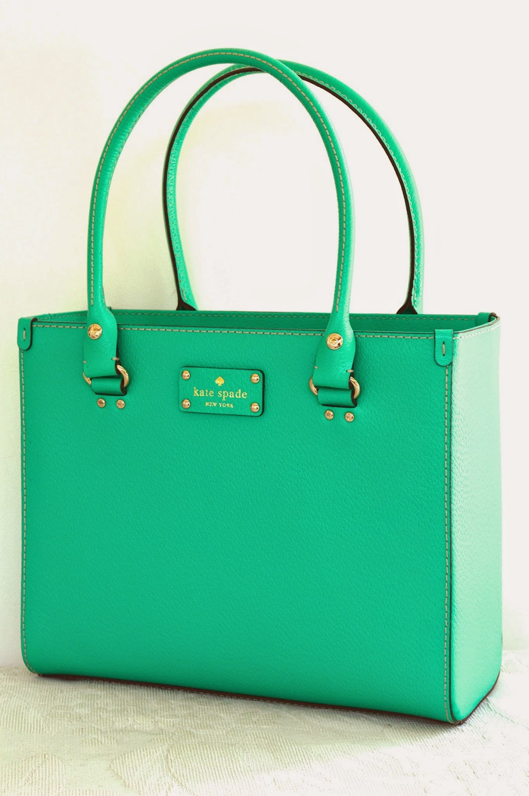 http://www.sunnybeachcouture.com/servlet/the-Kate-Spade-cln-Kate-Spade-Handbags-Wallets/Categories