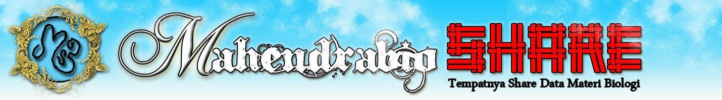 Mahendrabio Share