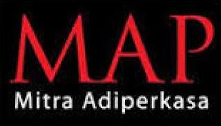 MITRA ADIPERKASA : SALES ASSISTANT DAN CHASIR FASHION BRAND - MAKASAR, SULAWESI