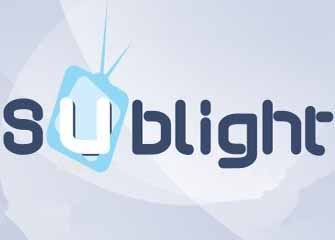 Download Sublight 2.6.3