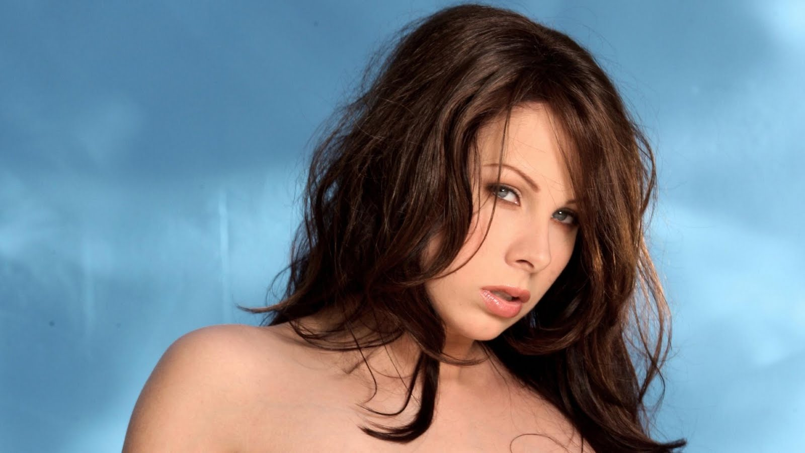 Porn Stars Like Gianna Michaels