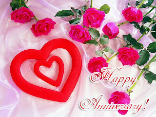 wedding anniversary13