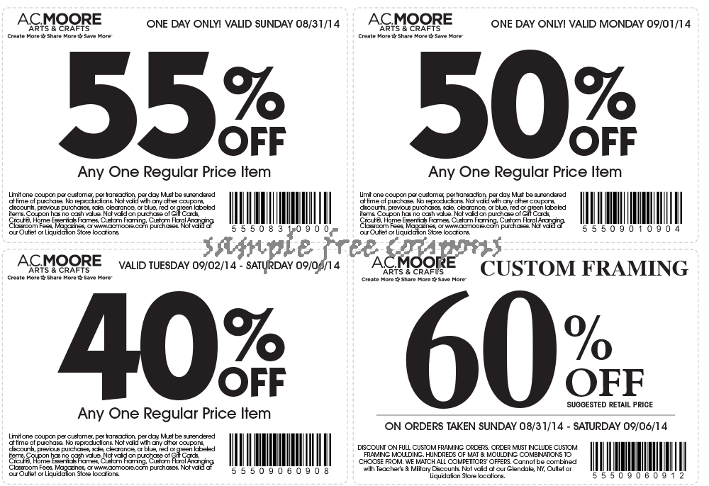 Moore's Discount Fabric and Used Furniture - Al Highway 71, Jackson, Alabama - Rated 5 based on 31 Reviews