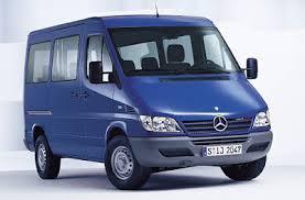 Consulte Van para mais pessoas