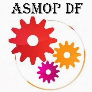 ASMOP - DF